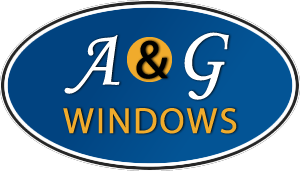 A & G windows