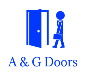 A & G Doors