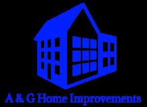 A & G Home Improvements